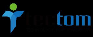 tectom logo